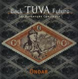 : Back Tuva Future
