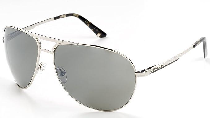 Quiksilver Strike gafas de sol Para Hombre: Amazon.es: Ropa ...