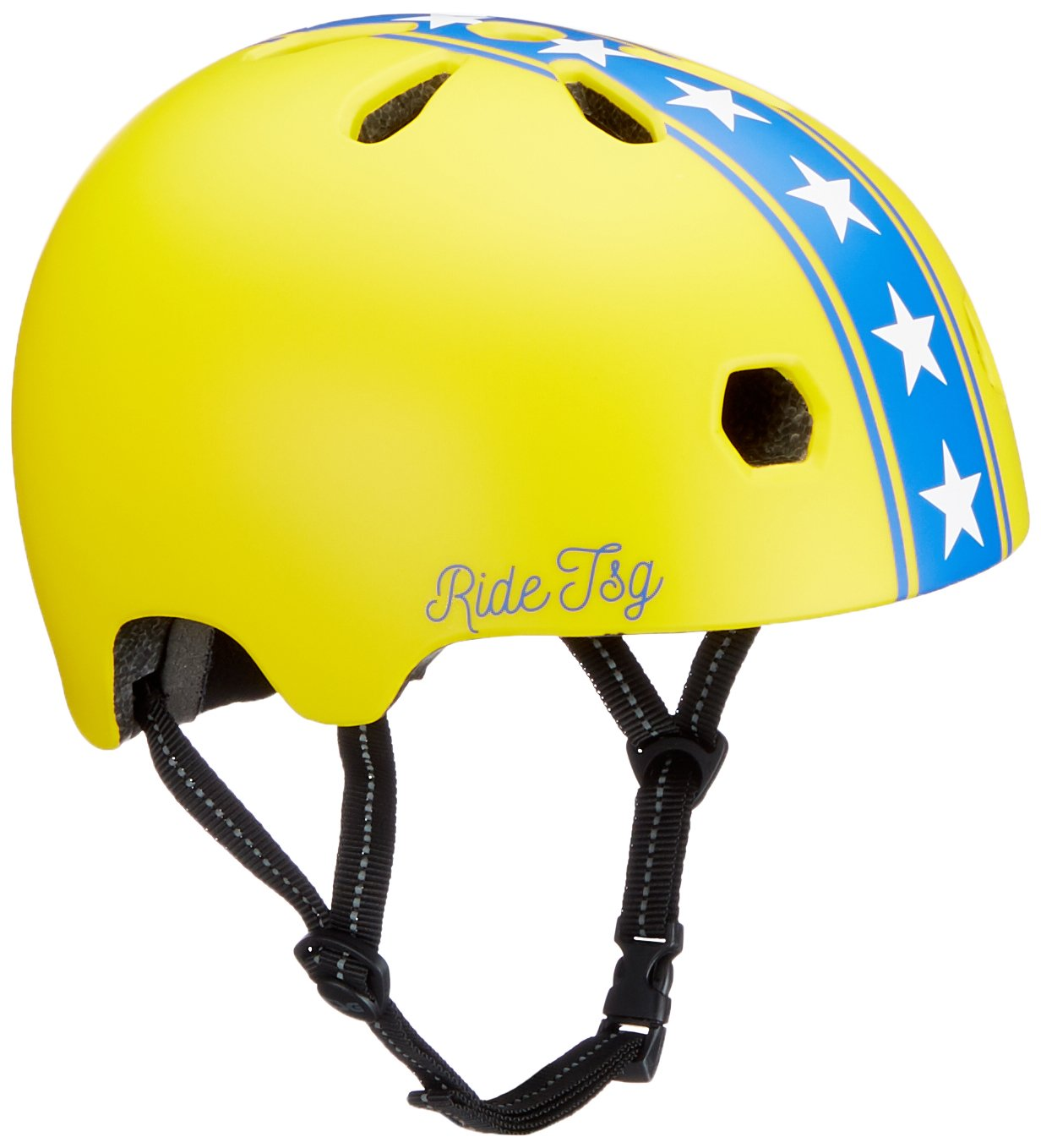 TSG Casque Meta Graphic Design TSGA5|#TSG 750124