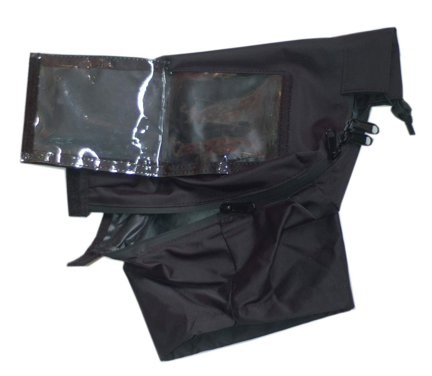 Rain Cover Compatible for Sony FDR-AX700 FDR-AX100 FDRAX33 FDR-AX53 Camera Camcorder