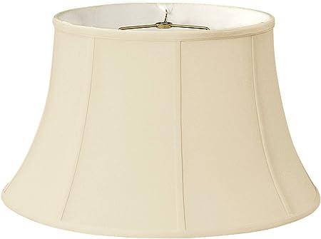 Amazon.com: Royal Designs - Pantalla para lámpara de esquina ...