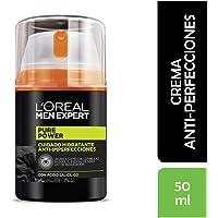 L'Oréal Paris Men Expert Pure Power Moisturize 50ml