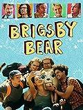 Brigsby Bear poster thumbnail