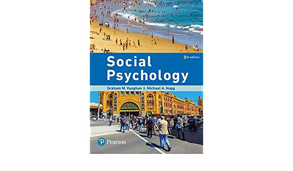 Amazon social psychology ebook ebook graham m vaughan amazon social psychology ebook ebook graham m vaughan michael a hogg kindle store fandeluxe Image collections