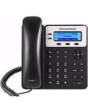 Grandstream GXP 1620Telefon