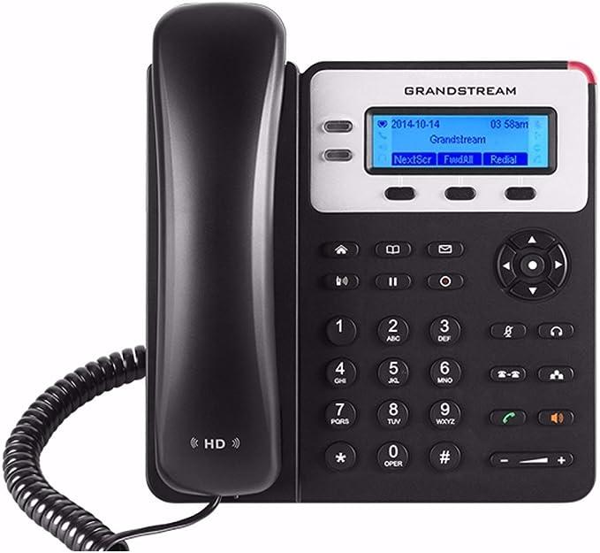 Grandstream Gxp 1620 Hd Ip Telefon Elektronik