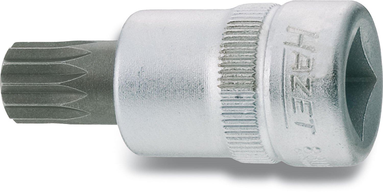 HAZET 8808-10 Schraubendreher-Einsatz