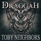 Draggah: The Avondale Series, Book 2