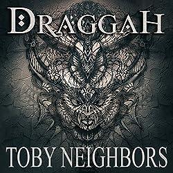 Draggah