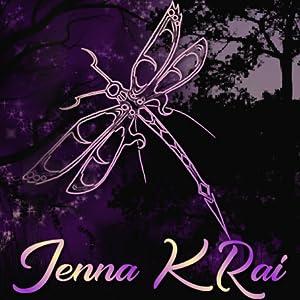Jenna K Rai