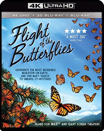 imax-flight-of-the-butterflies-4k-uhd-3-d-bluray-blu-ray