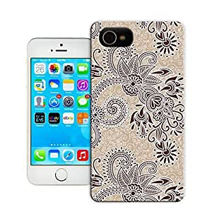 LarryToliver You deserve to have Classic lines flowers For Iphone 6 cases with 4.7 inch wangjiang maoyi
