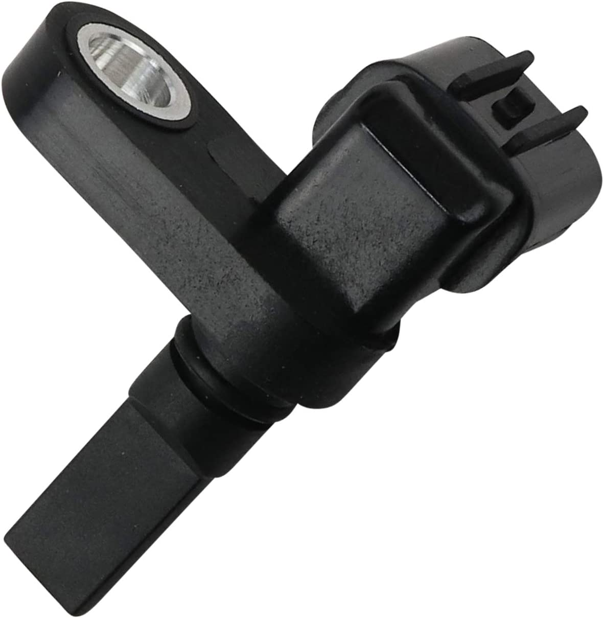 ABS Wheel Speed Sensor Front//Rear-Right Beck//Arnley 084-4270