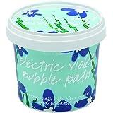 Bomb Cosmetics Electric Violet Bubble Bath