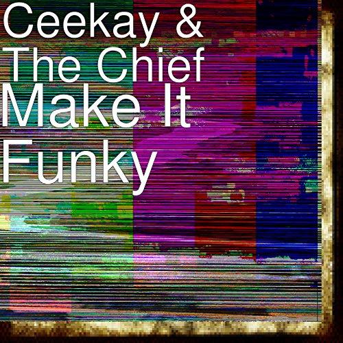 make it funky - 8