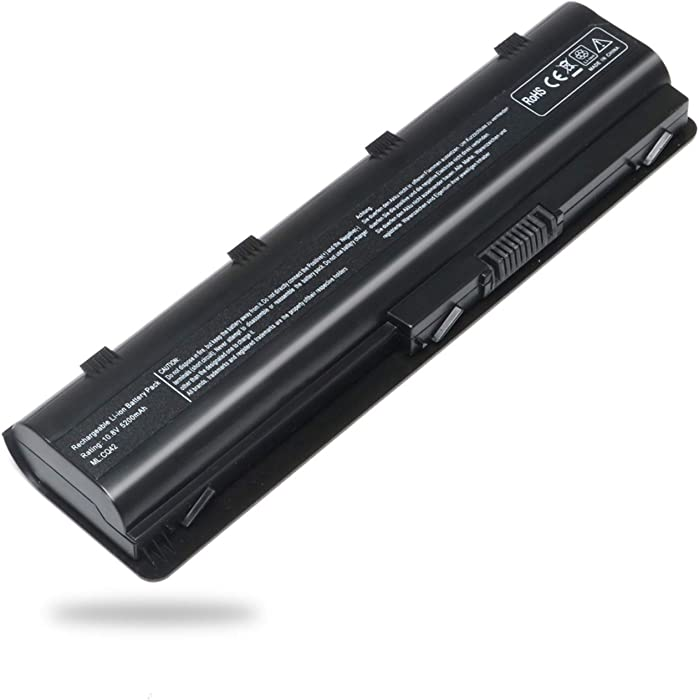 The Best Lenovo B575 Laptop Model 1450 Battery