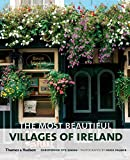 img - for The Most Beautiful Villages of Ireland (The Most Beautiful Villages) book / textbook / text book