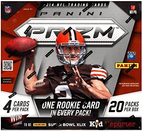 2014-panini-prizm-football-hobby-box