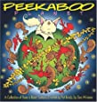 Peekaboo Planet: A Collection of Rose is Rose Comics (Rose Is Rose Books)