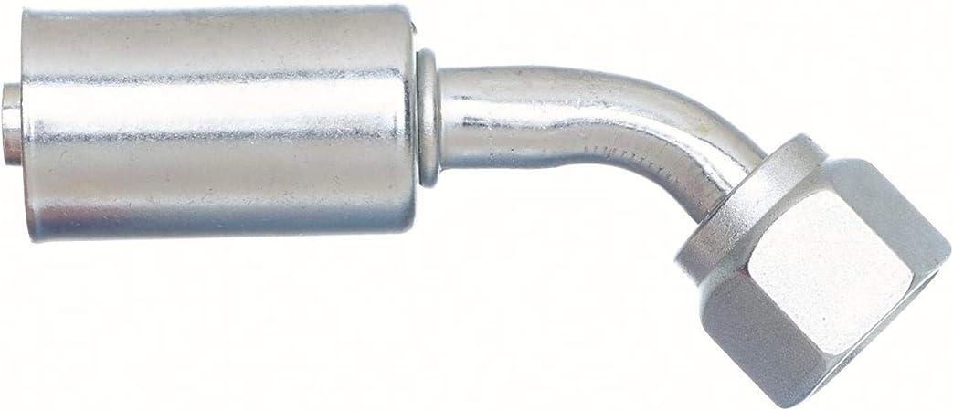 Gates G45590-1010 Polar seal Coupling