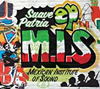 Photo of Mexican Institute Of Sound