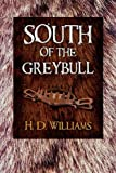 South of the Greybull, H. D. Williams, 1432736078