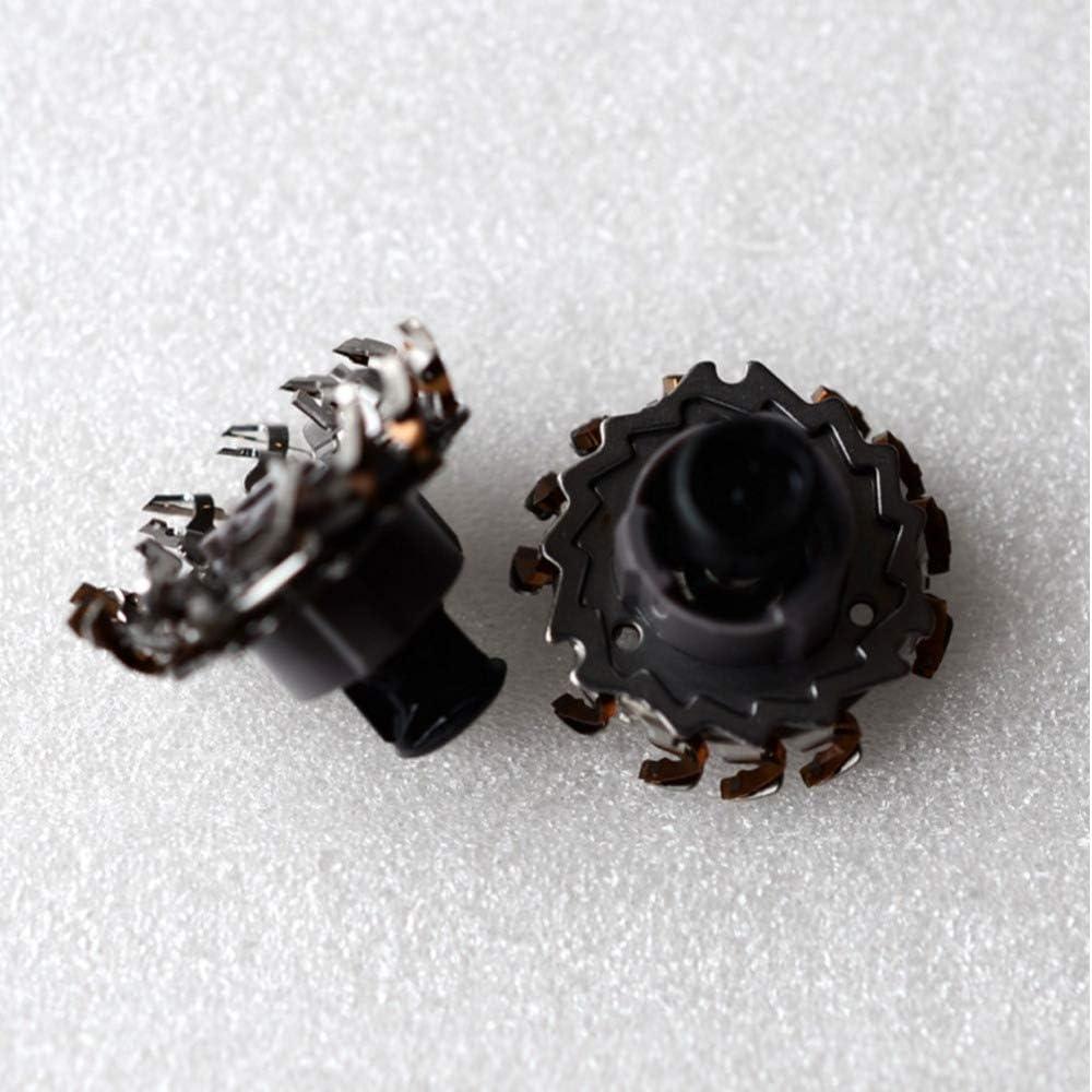 Shavrs eléctricos CELINEZL RQ10 Cabezales de repuesto para la ...