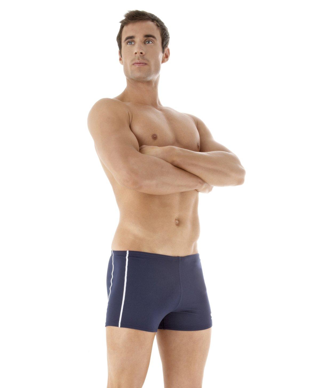 Aquashort Pantaloncini da Bagno Uomo Speedo Classic