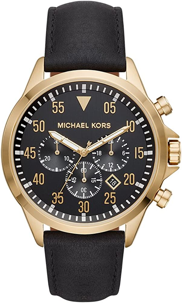 Michael Kors Men s Watch