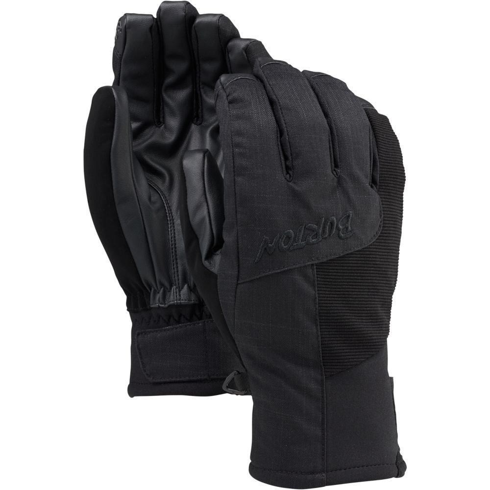 Burton Men's Empire Gloves, True Black, Large
