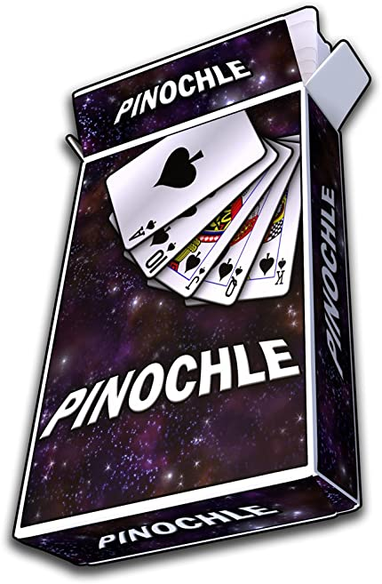 Amazon Pinochle Download Video Games