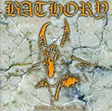 Jubileum Vol.1 by BATHORY (1994-09-27)