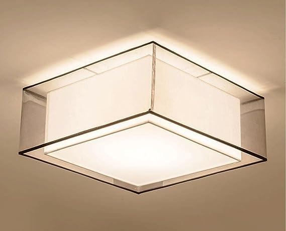 Hjhy lampade da soffitto moderni moderni salotto lampade da