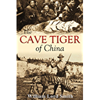 The  Cave Tiger  of China (1920)