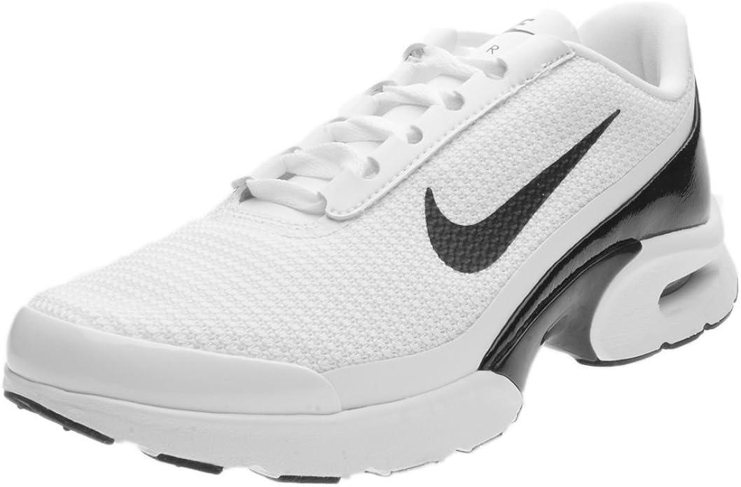 Nike Womens Air Max Jewel Running