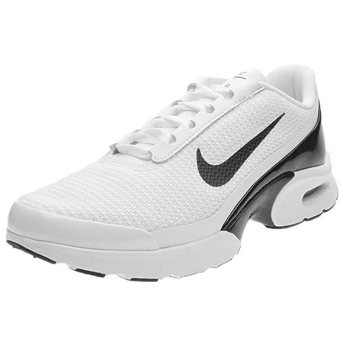 new arrival 5be03 ed060 Nike Scarpe Wmns Air Max Jewell Donna Taglia 38.5 EU Codice 896194-100:  Amazon.it: Scarpe e borse