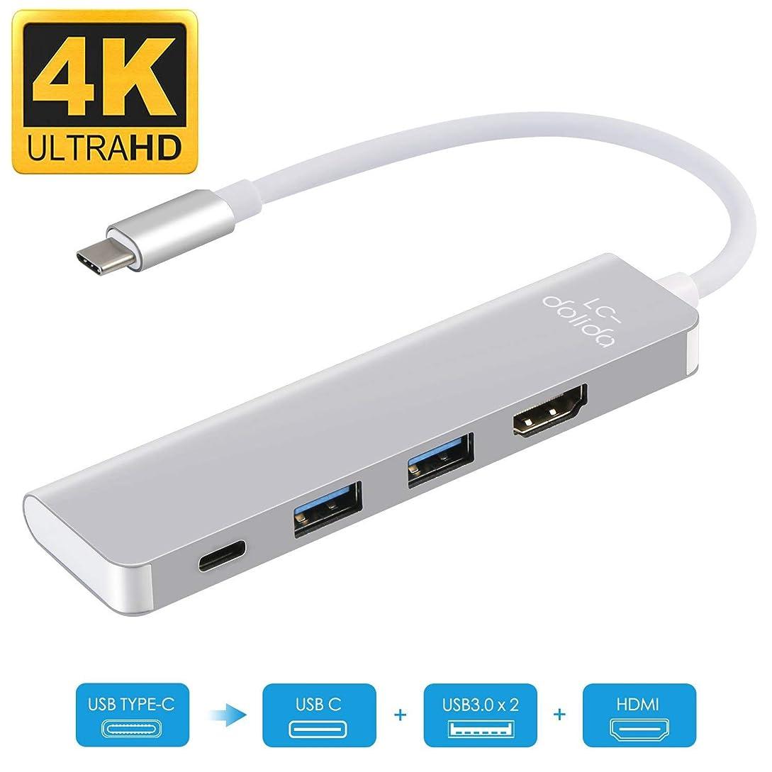達成優しい空虚Kensington SD1600P マイクロソフト Windows Mac マックブック Chrome USB-C モバイル ドッキングステーション パススルーチャージ 2年保証 K33968JP