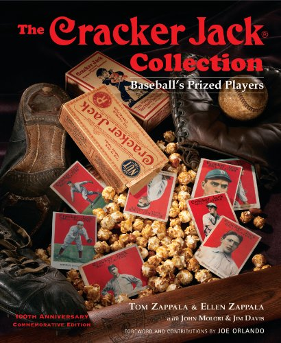 the-cracker-jack-collection-baseballs-prized-players