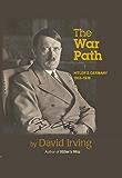 The War Path (English Edition)