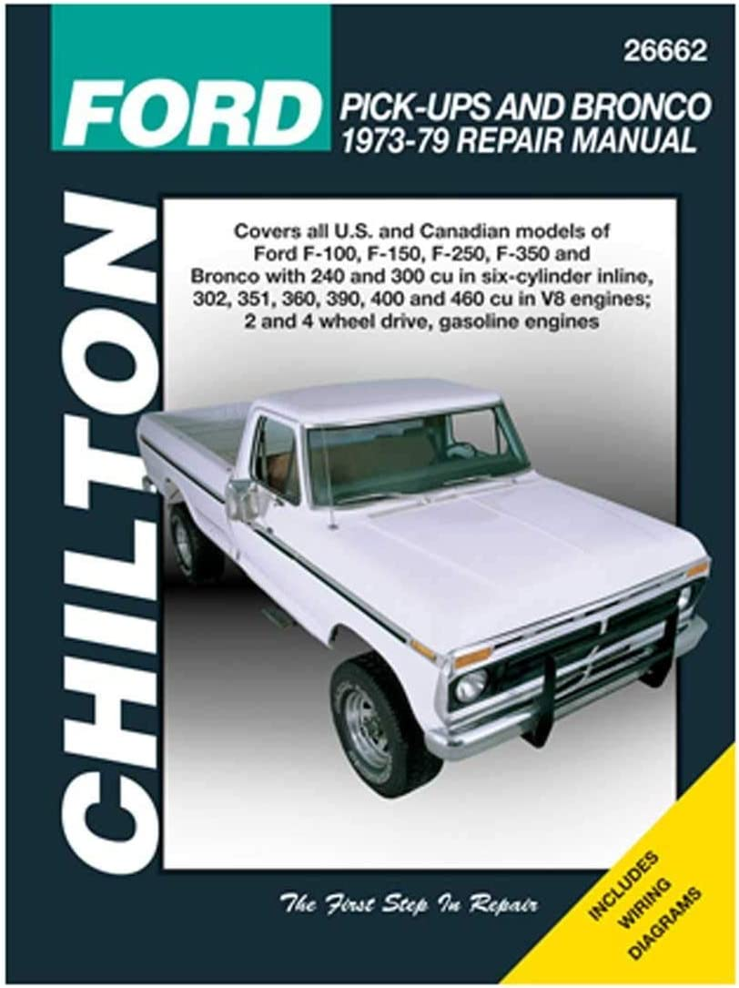 Bestseller  Ford Ranger Wl Engine Workshop Manual