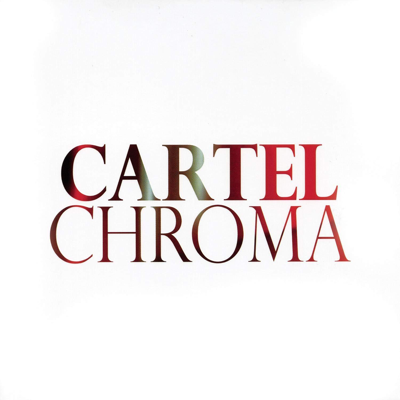 Amazon.com: Chroma: Music