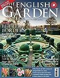 : The English Garden