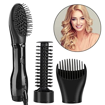 The 8 best hairdressing brushes