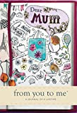 Best Mums - Dear Mum, from You to Me Review