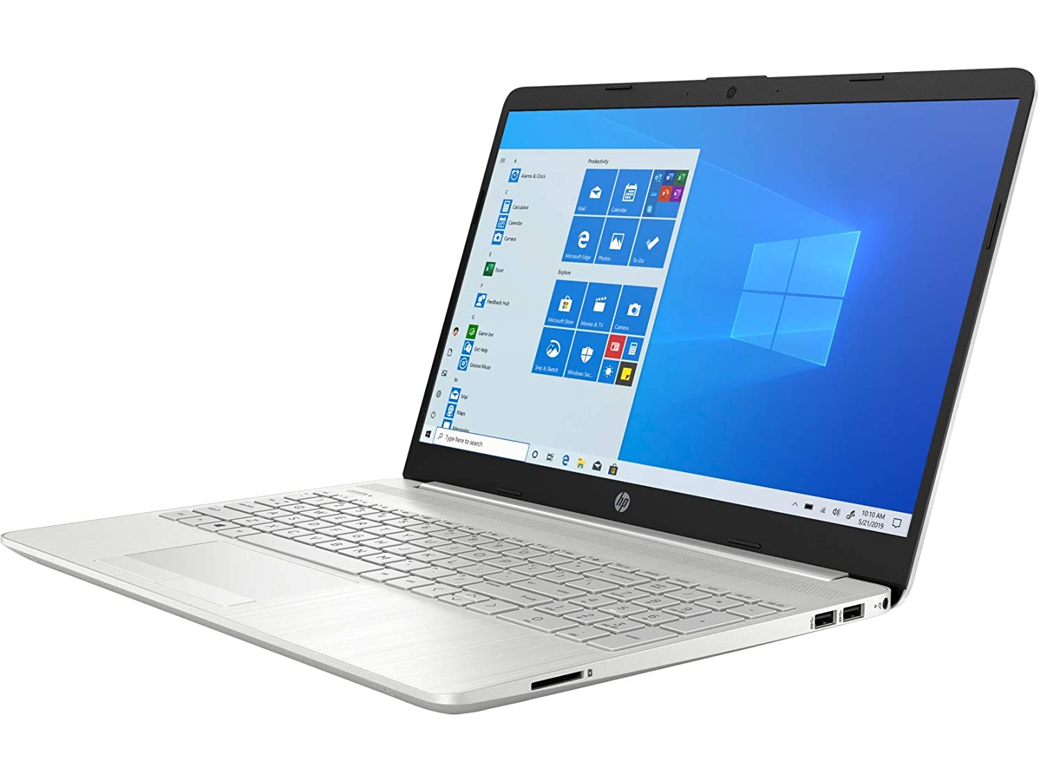 Great Deals on Laptops | EMI Starts From