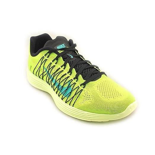 498579057ac7 ... zappos Nike LunaRacer+ 3 Racing Shoes - 15 - Green . ...