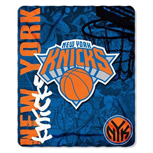 Nba New York Knicks - 8