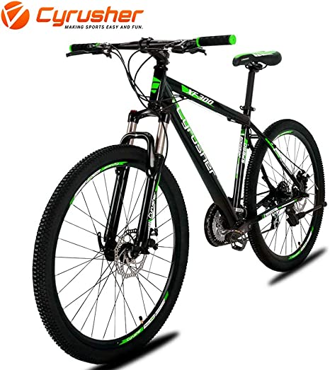 SPECIAL ORDER Bicycles Bikes Cycles Frames Forks Mountain