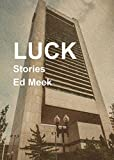 img - for Luck: Stories book / textbook / text book