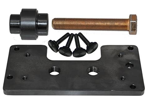 Harley Davidson TC 96 103 110 Dyna Twin Inner Cam Bearing Tools B168 Bearings